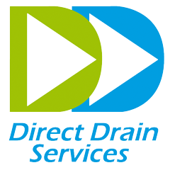 Direct Drain Services