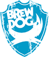 Brew Dog Bars